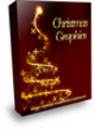 Christmas Graphics Package
