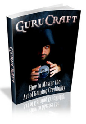 Product picture Guru Craft