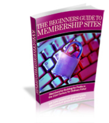 Product picture 4 Brand New PLR Ebooks Package